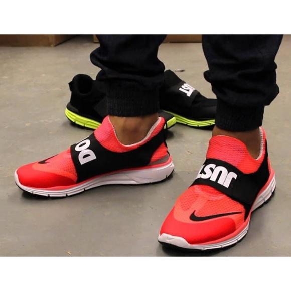 Nike Shoes   Nwob Nike Lunar Fly 36